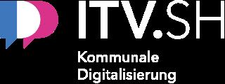 Logo ITVSH